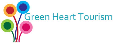 Green Heart Tourism