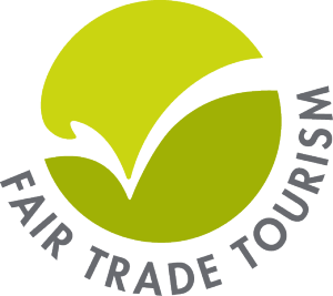 FTT Brand Logo (CMYK)