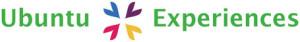 UE_logo small