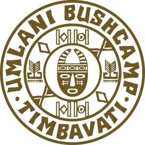 Umlani Bushcamp logo