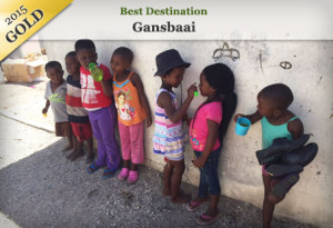 WRTA 2015 destination-gansbaai